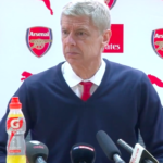 Wenger Plays Down Importance Of Ending Spurs' Title Hopes On Sunday