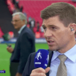 Liverpool Legend Steven Gerrard On Wenger's FA Cup Record: It Will Never Be Matched