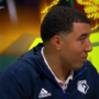 "Troy Deeney: Arsenal Lack ""Cojones"" & Aren't Up For The Fight"