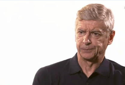 Arsene Wenger: Europa League Will Become A Priority If We Reach The Quarter-Finals