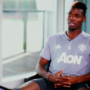 Man United Star: Playing Against Arsenal Is Always Enjoyable