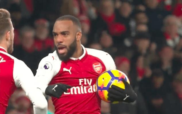 Arsenal 1-3 Man United: Official Match Highlights As Gunners Suffer Season's First Home Loss