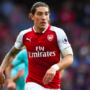 Hector Bellerin Doubles Down On His ArsenalFanTV Criticism