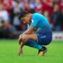 'The Arsenal Dressing Room Hated Alexis Sanchez' – Raphael Honigstein