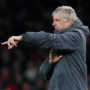 John Cross: Wenger Could Get Sacked Even If He Wins The Europa League