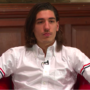 Hector Bellerin Questions Sincerity Of Fans On ArsenalFanTV