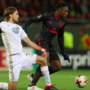 Danny Welbeck Explains Timid Display Against Ostersund