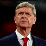 "Arsene Wenger Accuses Arsenal Players Of ""Lacking Focus & Urgency"" After Ostersunds Scare"