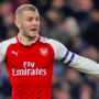 """That's Something I Want"" – Arsenal Star Eyeing Captain's Armband"