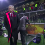 AC Milan 0-2 Arsenal: Stunning European Display Leaves Gunners On The Brink Of Last-Eight