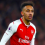 Ex-Arsenal Striker: Aubameyang Can Become The New Thierry Henry