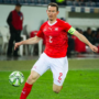'I Cannot Comment On The Negotiations' – Stephan Lichtsteiner Coy On Arsenal Links