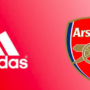 Adidas Chief Hints At Possible Arsenal Deal As Puma Partnership Nears Expiration