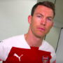 Arsenal Announce Signing Of Switzerland Skipper Stephan Lichsteiner