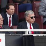 Stan Kroenke Sent Warning By United Arsenal Fans - Top Tweets From #WeCareDoYou