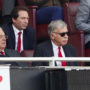 Stan Kroenke Sent Warning By United Arsenal Fans – Top Tweets From #WeCareDoYou