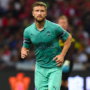 Shkodran Mustafi: A Strong Personality Will See Us Perfect Our Philosophy