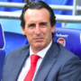 Unai Emery: We Controlled The Match, But We Must Defend Long Balls Better