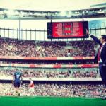 """He's Not Changing"" - Arsenal Legend Praises Unai Emery's Single-Mindedness"