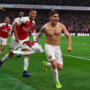 Lucas Torreira Has Told Arsenal He Wants To Leave, According To Italian Reporter