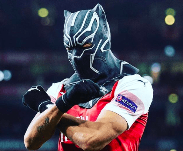 Arsenal 3-0 Rennes: Official Match Highlights As Gunners Make It Through To Last Eight