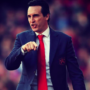 """""""I Agree With Rose"""" – Unai Emery Calls For Players To Walk Off The Pitch Amid Racist Abuse"""