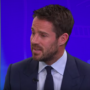 Jamie Redknapp: Arsenal's Poor Away Form Down To Lack Of Quality At Emery's Disposal