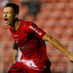 Arsenal Agree Deal For Brazilian Wonderkid - Report