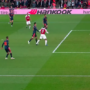 Arsenal 3-1 Valencia: Official Match Highlights As Gunners Take Big Step Towards Final