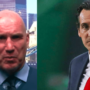 'Emery Is Running Out Of Time' – Ex-Arsenal Man Believes Pressure Will Pile On The Spaniard