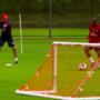 View The Highlights As Arsenal Begin Their Training Camp In Los Angeles