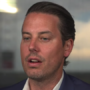 "Josh Kroenke Tells Arsenal Fans To ""Be Excited"" About Imminent Signings"