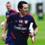 "Unai Emery Confirms He's Like To Add ""3 Or 4"" Players & Is Targeting ""Expensive"" Stars"