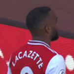 Arsenal 2-2 Spurs: Official Match Highlights As Aubameyang Goal Completes Comeback
