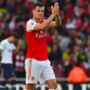 Granit Xhaka: I've Been Carrying An Achilles Injury For Weeks
