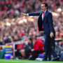 'We Can Still Improve' – Unai Emery Issues Rallying Cry As Arsenal Climb To Third