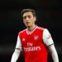 """I'm Not Going"" – Defiant Mesut Ozil Adamant He Will Remain A Gunner Until 2021"