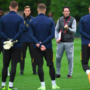 Unai Emery: Our Lack Of Creativity Will Not Be Solved By One Player