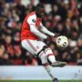 Arsenal 3-2 Vitoria SC: Official Match Highlights As Pepe Shows Up