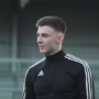 Kieran Tierney Reveals The Players That Helped Him Settle In At Arsenal
