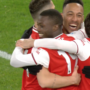 Official Highlights: Arsenal 4-0 Newcastle United – Gunners Turn On The Style After Winter Break
