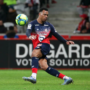 Arsenal In Talks With Lille To Sign Sought-After Defender – Report