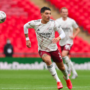 Arsenal & PSG In Talks Regarding Sale Of Hector Bellerin – Report