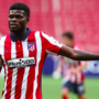 Former Premier League Striker: Arsenal Have Finally Replaced Vieira With Thomas Partey
