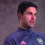 "Mikel Arteta: Next Stage Of The Process Is To ""Evolve"" The Squad This Summer"